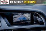 2014 Audi S5 PREMIUM / LOW KMS / ACCIDENT FREE Photo50