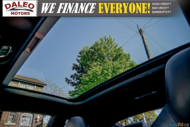 2014 Audi S5 PREMIUM / LOW KMS / ACCIDENT FREE Photo24