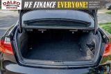 2014 Audi S5 PREMIUM / LOW KMS / ACCIDENT FREE Photo52