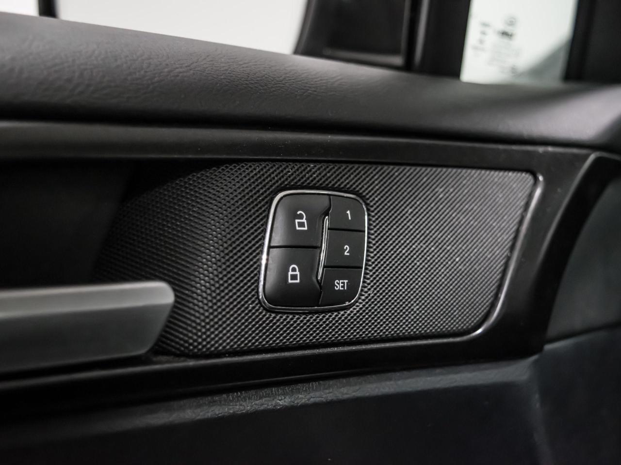 2020 Ford Fusion Hybrid