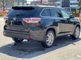 2016 Toyota Highlander XLE AWD NAVIGATION/REAR VIEW CAMERA/8 PASSENGER Photo19