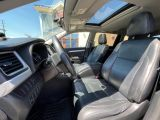 2016 Toyota Highlander XLE AWD NAVIGATION/REAR VIEW CAMERA/8 PASSENGER Photo23