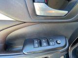 2016 Toyota Highlander XLE AWD NAVIGATION/REAR VIEW CAMERA/8 PASSENGER Photo25