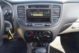 2006 Kia Rio5