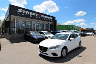Used 2016 Mazda MAZDA3 GX for sale in Markham, ON