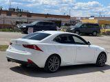 2015 Lexus IS 250 F-SPORT AWD NAVIGATION/REAR VIEW CAMERA Photo27
