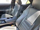 2015 Lexus IS 250 F-SPORT AWD NAVIGATION/REAR VIEW CAMERA Photo32