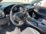 2015 Lexus IS 250 F-SPORT AWD NAVIGATION/REAR VIEW CAMERA Photo34