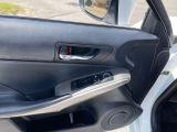 2015 Lexus IS 250 F-SPORT AWD NAVIGATION/REAR VIEW CAMERA Photo35