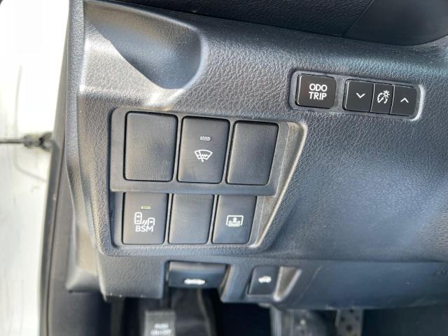 2015 Lexus IS 250 F-SPORT AWD NAVIGATION/REAR VIEW CAMERA Photo15