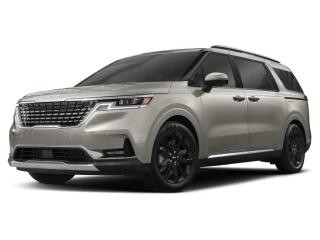 New 2022 Kia Carnival EX for sale in Carleton Place, ON