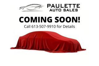 Used 2017 Mercedes-Benz B-Class Coming Soon! Sports Tourer Edition! Pano Roof! Leather! for sale in Kingston, ON