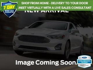 Used 2017 Ford Edge SEL FWD Navi/Roof/Power Lifttgate for sale in St Thomas, ON