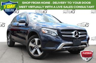 Used 2018 Mercedes-Benz GL-Class 300 ONE OWNER NO ACCIDENTS CERTIFIED for sale in Hamilton, ON