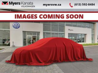 New 2021 Volkswagen Atlas Execline 3.6 FSI  - R-Line Package for sale in Kanata, ON
