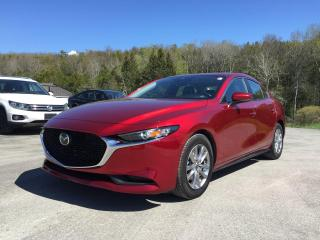 Used 2019 Mazda MAZDA3 GS at AWD for sale in Owen Sound, ON