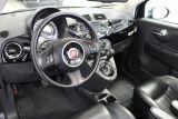 2014 Fiat 500 C WE APPROVE ALL CREDIT.