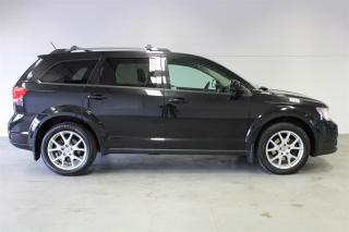 Used 2013 Dodge Journey WE APPROVE ALL CREDIT for sale in London, ON
