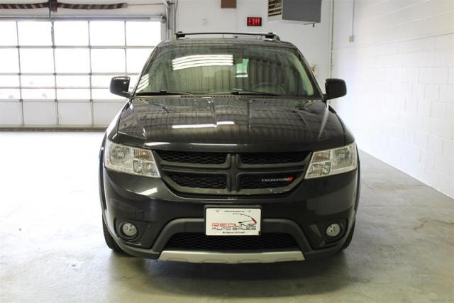 2013 Dodge Journey WE APPROVE ALL CREDIT