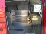 2015 RAM Cargo Van RAM C/V Cargo Van Rack Divider Shelving 108,000Km