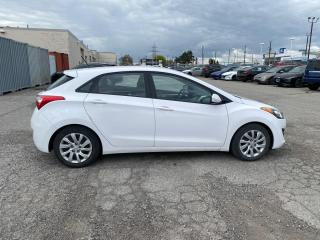 Used 2014 Hyundai Elantra GT GLS for sale in Oshawa, ON