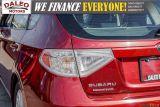 2011 Subaru Impreza Premium / LUGGAGE RACK / AWD Photo34