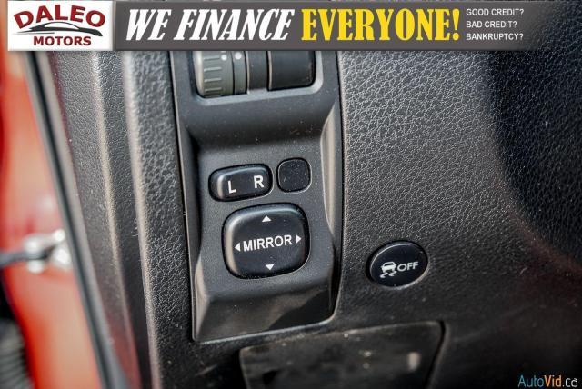 2011 Subaru Impreza Premium / LUGGAGE RACK / AWD Photo17