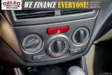 2011 Subaru Impreza Premium / LUGGAGE RACK / AWD Photo44