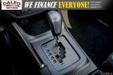 2011 Subaru Impreza Premium / LUGGAGE RACK / AWD Photo46