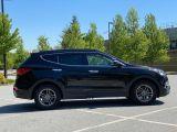 2017 Hyundai Santa Fe Sport SE Photo34