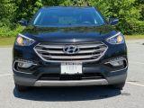 2017 Hyundai Santa Fe Sport SE Photo36