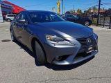 2014 Lexus IS 250 SPORT Photo45