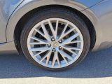 2014 Lexus IS 250 SPORT Photo47