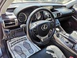 2014 Lexus IS 250 SPORT Photo50