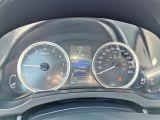 2014 Lexus IS 250 SPORT Photo55