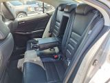2014 Lexus IS 250 SPORT Photo66