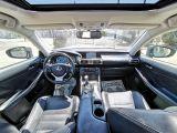 2014 Lexus IS 250 SPORT Photo68