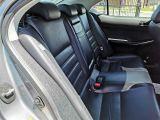 2014 Lexus IS 250 SPORT Photo70