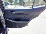 2014 Lexus IS 250 SPORT Photo71
