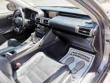 2014 Lexus IS 250 SPORT Photo73