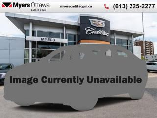 Used 2012 Cadillac Escalade EXT CASHMERE for sale in Ottawa, ON