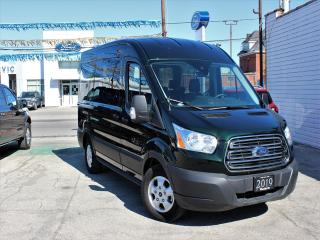 Used 2019 Ford Transit T-150 T-150 130