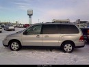 Used 2004 Ford Windstar for sale in Lloydminster, SK