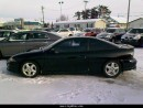 Used 1998 Chevrolet Cavalier Z24 for sale in Lloydminster, SK