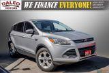2015 Ford Escape SE / BACK UP CAM / HEATED SEATS / BLUETOOTH Photo31