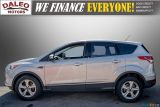 2015 Ford Escape SE / BACK UP CAM / HEATED SEATS / BLUETOOTH Photo35
