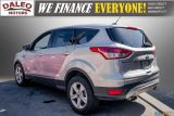 2015 Ford Escape SE / BACK UP CAM / HEATED SEATS / BLUETOOTH Photo36
