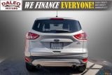 2015 Ford Escape SE / BACK UP CAM / HEATED SEATS / BLUETOOTH Photo37