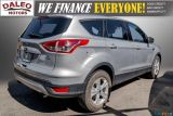 2015 Ford Escape SE / BACK UP CAM / HEATED SEATS / BLUETOOTH Photo38
