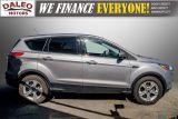 2015 Ford Escape SE / BACK UP CAM / HEATED SEATS / BLUETOOTH Photo39